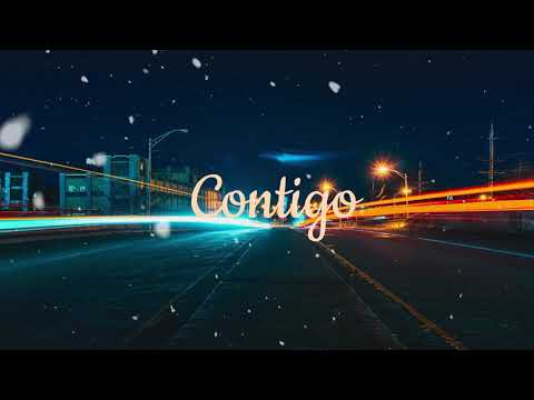 Click x UDDI x Pacha Man – Contigo (prod. by Style da Kid) Video
