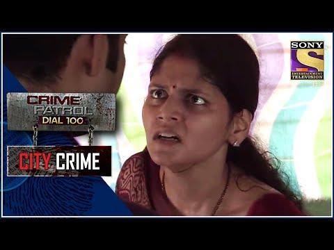City Crime | Crime Patrol | हत्या केस | Delhi