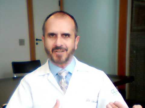 El tratamiento del cáncer de próstata remedios populares