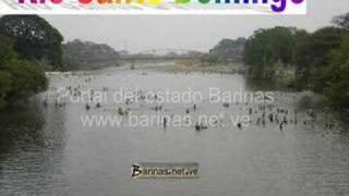 Jorge Guerrero - Con sentimiento En Barinas