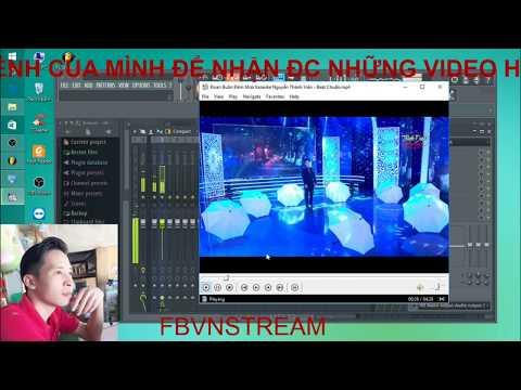 Video cách sử dụng auto tune trên máy tính - Video2019 Com