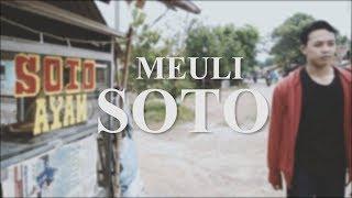 JENNIE   SOLO Parody (Bahasa Sunda)
