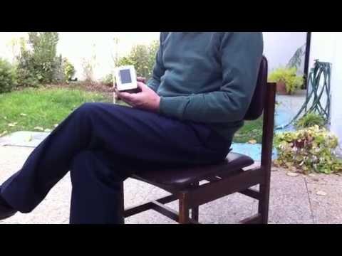 La medicina ayurvédica para la hipertensión