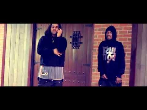 Gouda Gwappin F/ Tony Bandana - G.T.i (Official Video) Shot By @KNGTEDDY