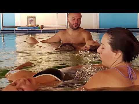 Olisticmap - TANTRA ALLE TERME Rilassamento e rigenerazione