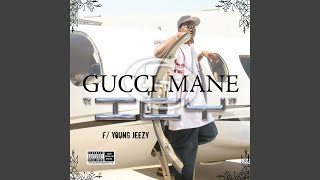 Icy (feat. Young Jeezy)