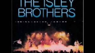 The Isley Brothers - Livin' in the Life