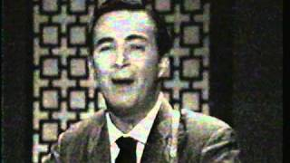 Faron Young - Alone With You