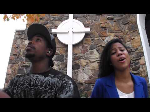 PC Patton Featuring Erika Comer - Silent Prayers (Official Video) Download Download