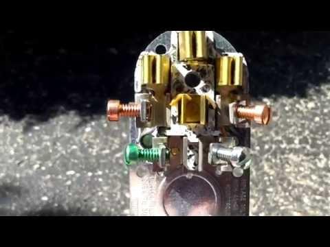 Autoformer Install