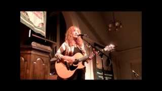 <b>Patty Larkin</b>  Good Thing