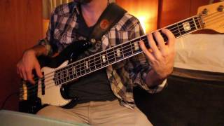 james jamerson whats going on bass tab - मुफ्त ऑनलाइन