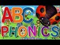 ABC Kids TV - ABC Kid TV - ABC Phonics Song - ABC Songs for Children