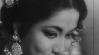 Piya aiso jiya mein - YouTube