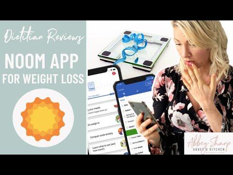 Puncte de pierdere în greutate
