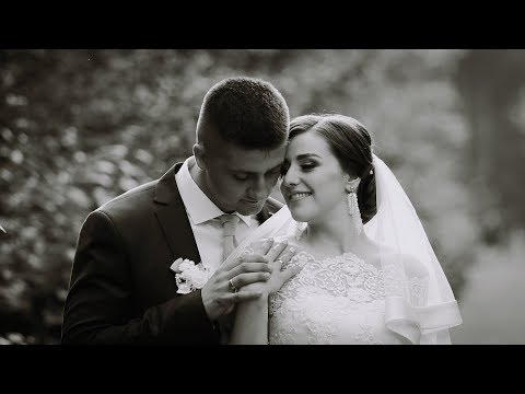 Breath Studio | Весільне відео, відео 18