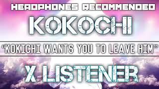 shuichi x kokichi lemon - 免费在线视频最佳电影电视节目