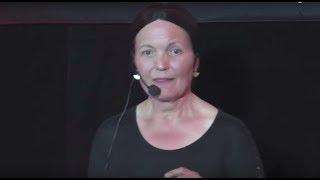 Une conférence TEDx