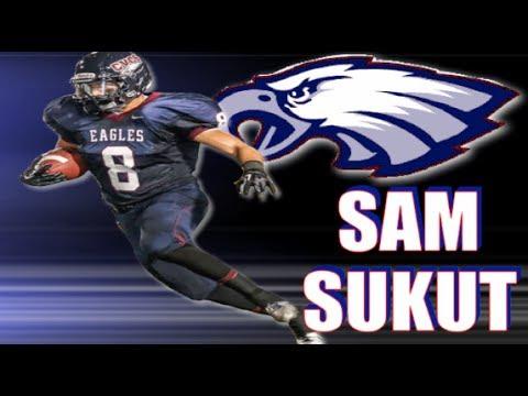 Sam-Sukut