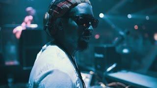 Lil Jon NYE Week at E11EVEN MIAMI