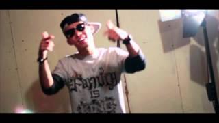 My Moment (Remix) - DJ Drama [Lil Crazed ft. Tommy C]