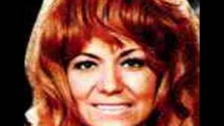 Dottie West, Crazy