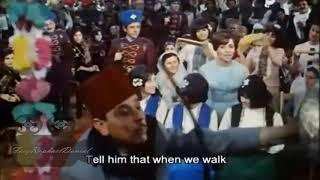 اغاني حصرية فيروز ـ ـ طلي اضحكيلو يا صبية ~ من فيلم بياع الخواتم تحميل MP3