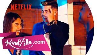 Não precisa chamar pras ideia, a segunda temporada tá na bala! Confira o teaser de Sintonia, uma série original Netflix e KondZilla.  OUÇA NOSSOS HITS: http://bit.ly/LançamentosFunks2019 http://bit.ly/MelhoresFunksKondZilla  #Funk #KondZilla #Sintonia #PortalKondZilla  #FavelaVenceu #SomosPlural Copyright © 2019 KondZilla®. Todos os direitos reservados.