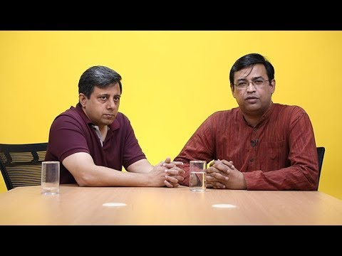 Anuj Dhar unravels mystery of Lal Bahadur Shastri's death