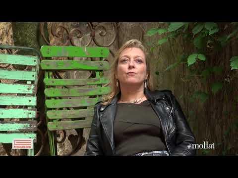 Emmanuelle Collas présente Selahattin Demirtas - L'aurore