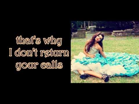 Bebe Rexha - Champagne Lyrics