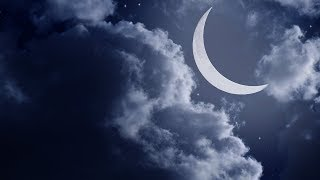Sleeping Music, Relaxing Music, Sleep Meditation, Calm Music, Relax, Insomnia, Sleep, Study ☯1925