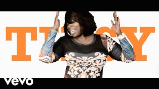 Angie Stone - 2 Bad Habits