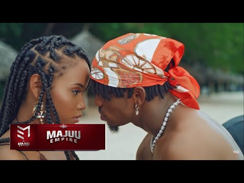 Best Of BONGO 2019 VIDEOS [DJ MIX] DIAMOND VS ALIKIBA| RAYVANNY VS HARMONIZE| ASLAY VS MBOSSO!