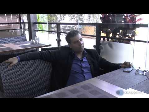 Видеоурок бинарных опционов