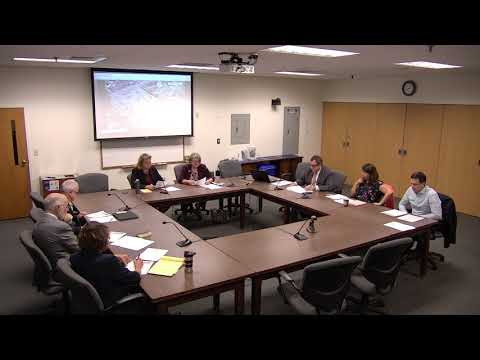 09.18.18 - McIntyre Public Process Steering Committee meeting