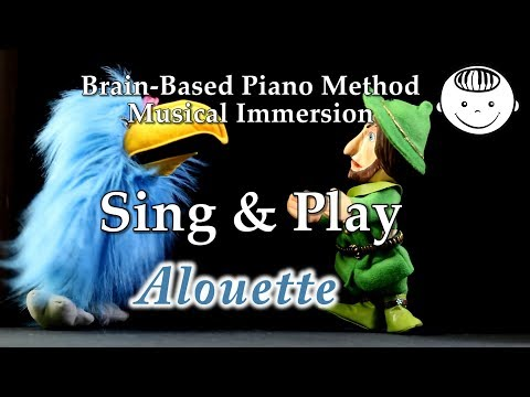 Our Series of Videos for Music Immersion.
