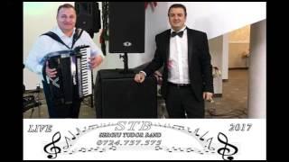 SERGIU TUDOR BAND...sârba De Joc (0724757575)