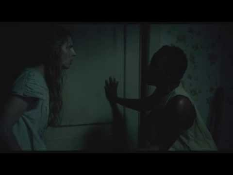 The Keeping Room (Clip 'They're Coming')