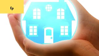 Top 10 Home Insurance Companies in 2019