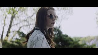 THOROUGHBREDS - 'We Should Do It' Clip - In Theaters March 9 - Video Youtube