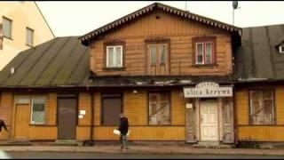preview picture of video 'Biała Podlaska - Miasto Radziwiłów'