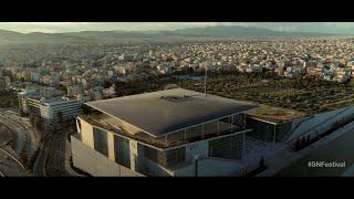 ΜΕLISSES live  @ Summer Nostos Festival RetroFuture by Stavros Niarchos Foundation