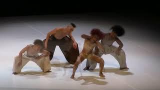 Jazzart Dance Theatre - Nexus Limitless Self