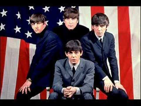 Get Back (1969) (Song) by The Beatles