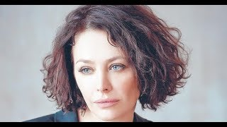 Екатерина Волкова: «Меня интересуют сумасшедшие люди»