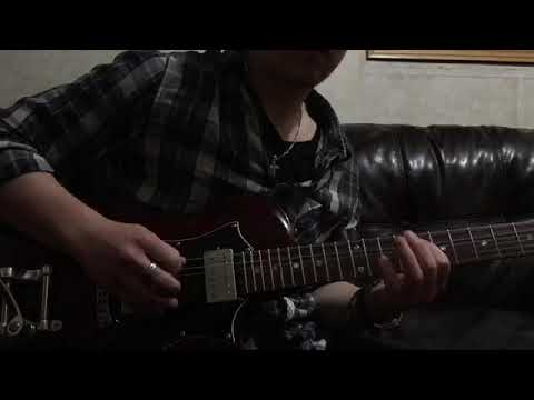Ever wanted to learn jazz guitar? Send me a message to get started!