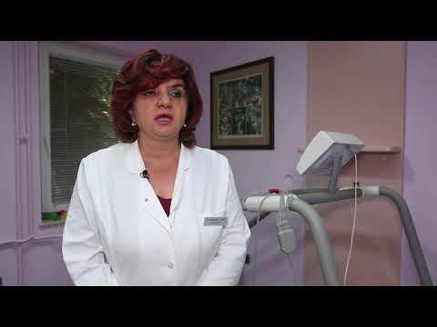 Kako definirati hipertenzije na oči