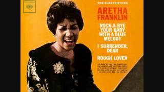 Aretha Franklin - Nobody Like You