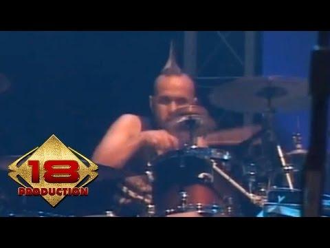 Kapten - Macho   (Live Konser Bandung 9 Mei 2015)